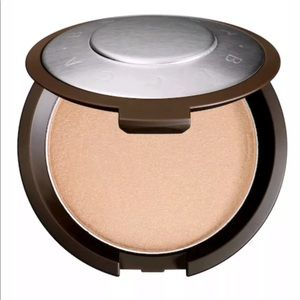 NEW BECCA Skin Perfector Poured Crème Highlighter